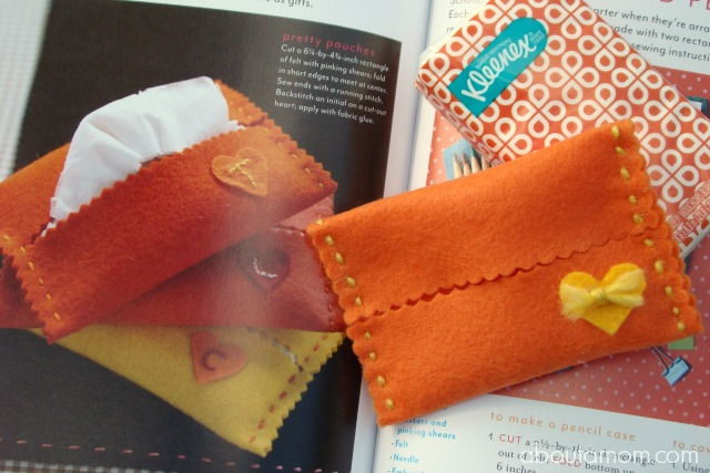 Martha Stewart's Favorite Crafts for Kids Book Review