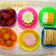 DIY Lunchables Bento for Kids