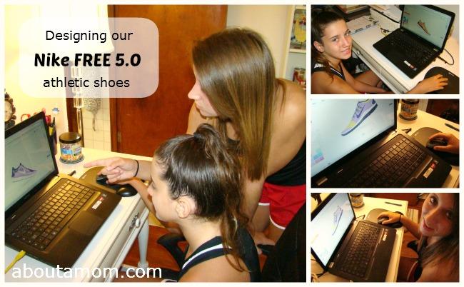 Online shoes Design your shoes online