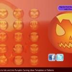Windows 8 Apps for Halloween