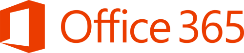 Microsoft Office 365 Home Premium with OneNote