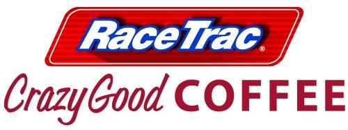 RaceTrac Crazy Good Coffee Week