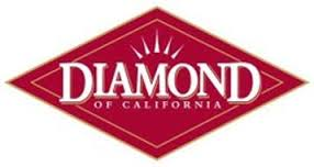 Diamond of California