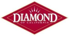 Diamond of California