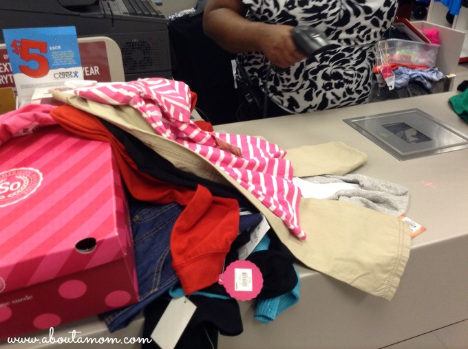 We're Giving Back with Kohl's this Holiday Season #GivingWithKohls