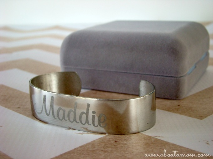 Personalized Gifts from Personal Creations
