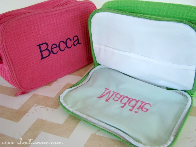 personalized gifts from personal creations pcholiday about a mom