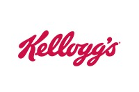 Kellogg's Great Starts Tip 15 - Like Mother, Like Daughter