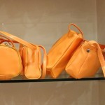 Top Five Tips to Becoming a Master of Fashionable Accessories