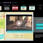 Send a Free Hallmark Moment with YesVideo
