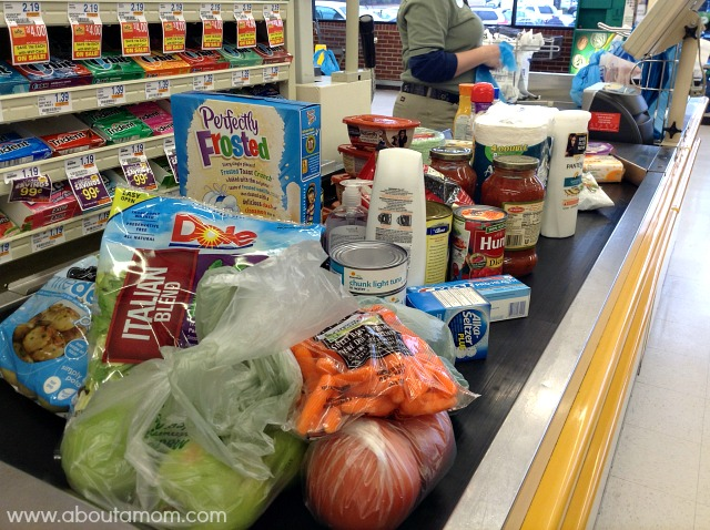 Food lion mvp card coupons