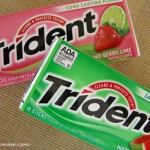 5 Great Oral Health Tips for Kids from Trident