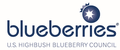 US Highbush Blueberry Council