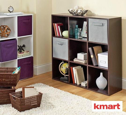 Kmart Semi Annual Home Sale