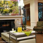 Hilton Garden Inn is a Great Place to Stay Near the Ft. Lauderdale Cruise Port