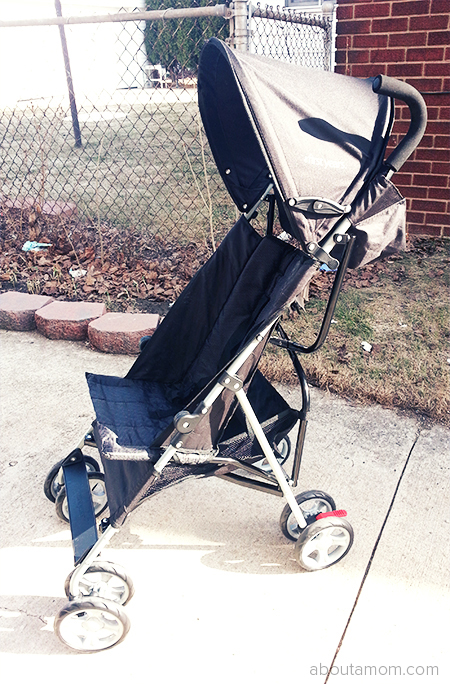 first-years-stroller