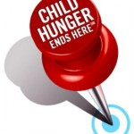 3 Ways to Help End Child Hunger