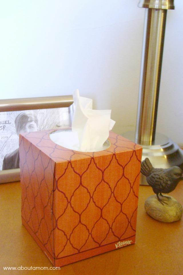 Kleenex Style Studio