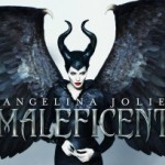 NEW Disney 'Maleficent' Video Clip 'Awkward Situation'