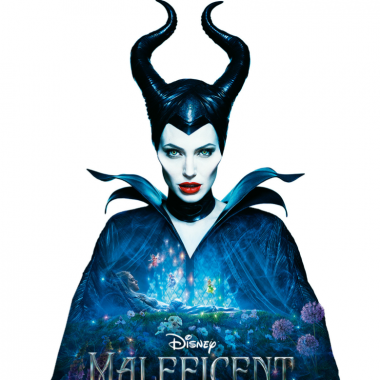 New Maleficent Coloring Pages and Activity Sheets
