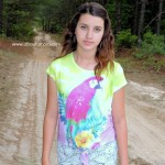 P.S. from Aeropostale Summer Clothes for Girls