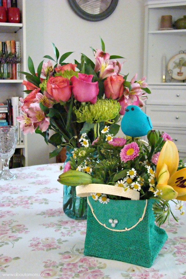 Make Your Parties Bloom with ProFlowers and Evite PartyBlooms Sweepstakes