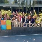 Microsoft Champions Summit   Part One of Three