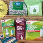 Relieving Summer Allergies