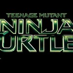 Teenage Mutant Ninja Turtles hits theaters on August 8 - See the Official Movie Trailer