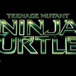 Teenage Mutant Ninja Turtles hits theaters on August 8 - See the Official Movie Trailer