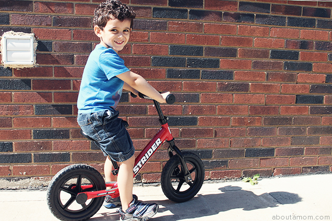 strider-bike-2