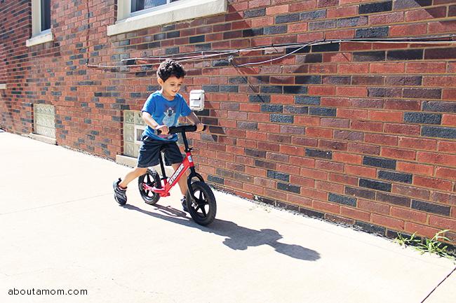 strider-bike-3