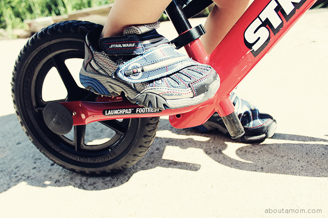 strider-bike-4