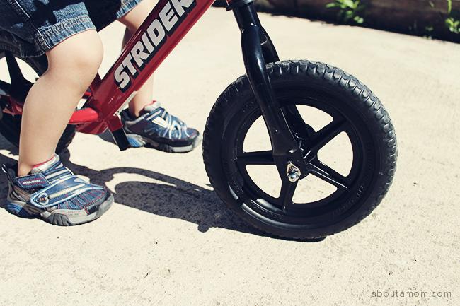 strider-bike-5