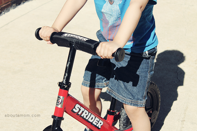 strider-bike-6