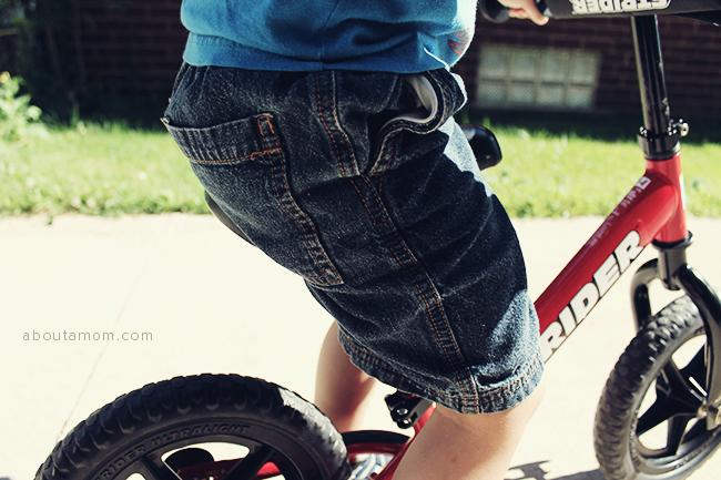strider-bike-7