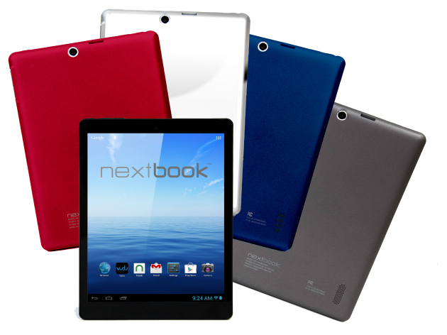 Tablet nextbook 8 : Cheap adidas shoes online india