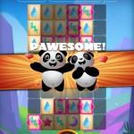 Panda Pandamonium – Brand New Free App Release