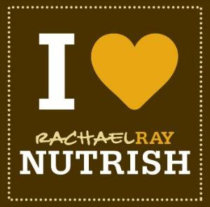Rachael Ray Nutrish