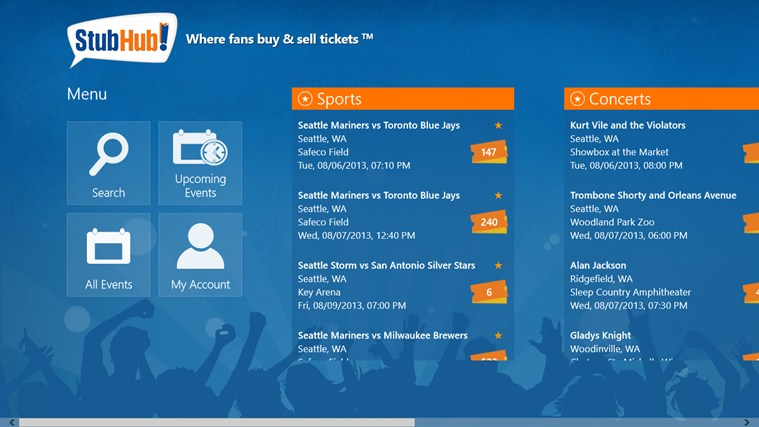 Enjoy the End of Summer with these Windows 8 Apps