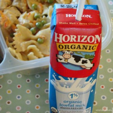 Tips to Keep Kids Active and Healthy - Horizon Organic