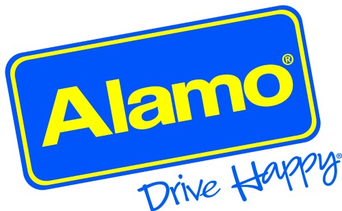 Alamo Drive Happy - Sunset of Summer Family Travel Ideas