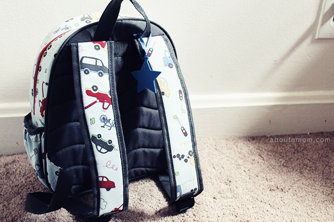 babymel-backpack-2