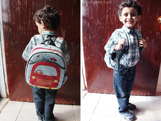 babymel-backpack-7