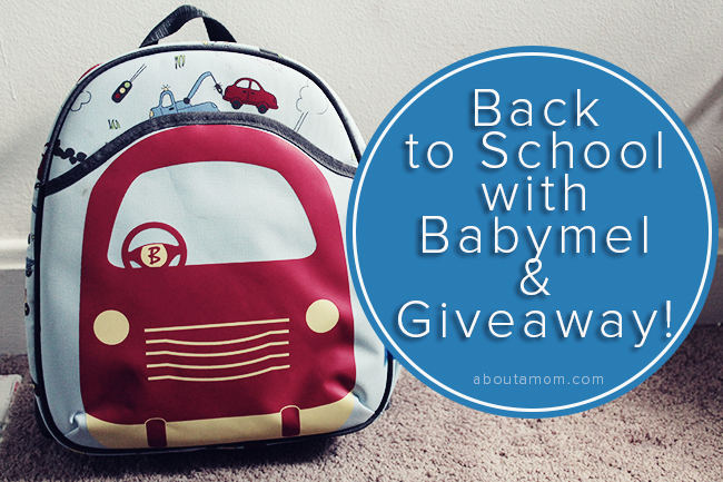 babymel-backpack