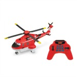 Disney Planes Fire and Rescue 150