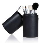 Keshima Makeup Brushes 150