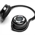 Kinivo Headphones 150