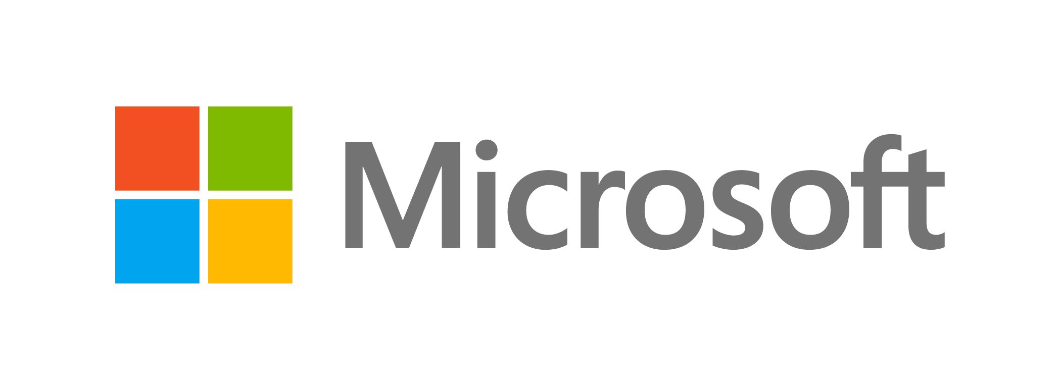 Microsoft Expands Youth Technology Programs