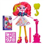 My Little Pony Equestria Doll 150